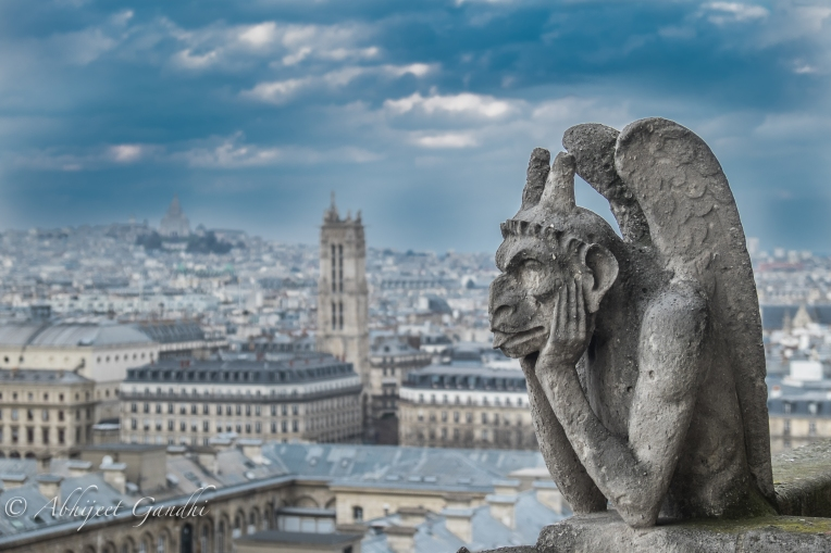 Paris_Notre_Dame_Gargoyle