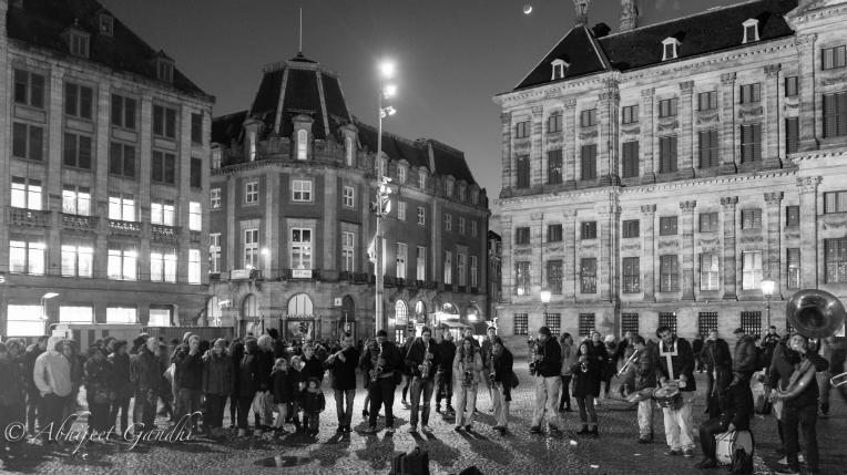 Amsterdam_Dam_Square