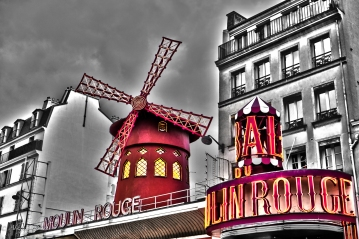 europe_paris_moulin_rouge