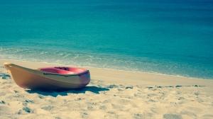 Lone Boat Phuket